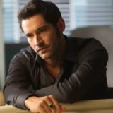 Αβέβαιη η 6η σεζόν του Lucifer εξαιτίας του Tom Ellis