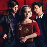 Κυκλοφόρησε το νέο trailer της σειράς Chilling Adventures of Sabrina
