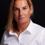 Η Σοφία Μπεκατώρου κατονόμασε και νέο θύμα σεξουαλικής κακοποίησης στον εισαγγελέα