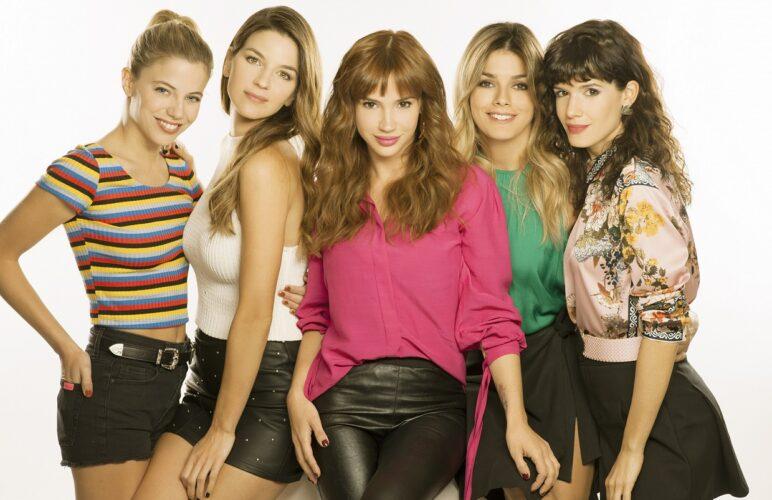 Las Estrellas: Όλες οι εξελίξεις της εβδομάδας