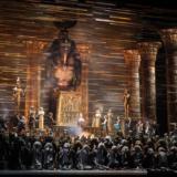 Αΐντα, από τη Σκάλα του Μιλάνου στο Christmas Theater | Νέες παραστάσεις