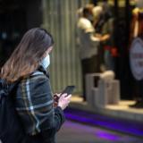 Άνοιγμα καταστημάτων: Σε ποιες περιπτώσεις δεν ισχύει το SMS των 2 ωρών