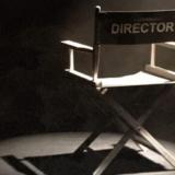 Νέες καταγγελίες για 4 σκηνοθέτες