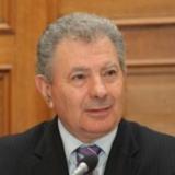 Αγνοείται στα νερά του Ευβοϊκού ο πρώην Υπουργός, Σήφης Βαλυράκης