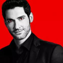 Κυκλοφόρησε το trailer της 4ης season του Lucifer