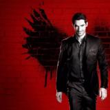 Ανακοινώθηκε η ημερομηνία της 5ης σεζόν του Lucifer
