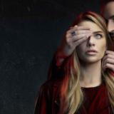 H τελευταία σεζόν του Lucifer θα κυκλοφορήσει σε δύο μέρη