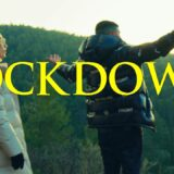 "MEF και SNIK έκαναν ""Lockdown"" στο Νο1 των Trends!"