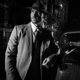 Lucifer: Κυκλοφόρησαν οι πρώτες φωτογραφίες από την 5η σεζόν