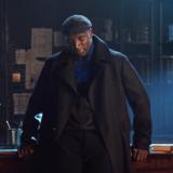 Κυκλοφόρησε το επίσημο teaser του Lupin για το 2ο μέρος της σειράς του Netflix