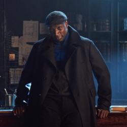 Lupin: Η νέα σειρά του Netflix σαρώνει παγκοσμίως κλέβοντας την παράσταση και κάνοντας την ανατροπή