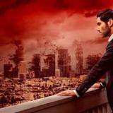 Κυκλοφόρησε το trailer της 5ης season του Lucifer