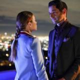 Oι δημιουργοί του Lucifer έχουν έτοιμη την υπόθεση της 5ης σεζόν!