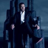 Έρχεται μιούζικαλ επεισόδιο στην 5η σεζόν του Lucifer