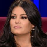 Η Μαρία Κορινθίου μίλησε για την σεξουαλική παρενόχληση που δέχτηκε