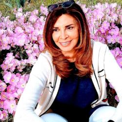 Η συγκινητική ανάρτηση της Μιμής Ντενίση για τον έναν χρόνο από τον θάνατο της μητέρας της