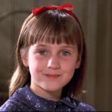 To Netflix ετοιμάζει την προσαρμογή του Matilda