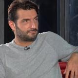 """Νίκος Κουρής: """"Είναι δύσκολη η ζωή μου λόγω της πάθησης που έχω"""""""