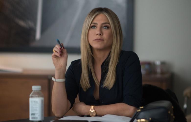 Η Jennifer Aniston αποκάλυψε πως δεν θέλει να παραβρεθεί στα βραβεία Emmys, παρότι είναι υποψήφια