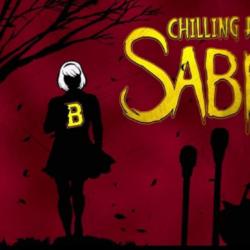 The Chilling Adventures of Sabrina: Όσα δεν ξέρεις για την σειρά