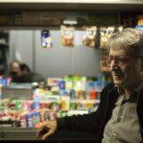 Δημοτικό Θέατρο Πειραιά: Οι αφηγήσεις στα FM συνεχίζονται με τον Τάκη Τζαμαργιά