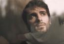 Ερμογένης Σκιτίνης – Πέλαγο Βαθύ: Παίκτρια του GNTM στο νέο του video clip