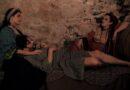"""""""Στέφανος Σαχλίκης: Τ'άστρη όπου 'ναι άμετρα βιαζόταν να μετρήσει"""" Ι Ψηφιακό Φεστιβάλ """"Τέχνη Καθ' Οδόν 2020"""""""
