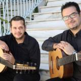κοινωφελής επιχείρηση ΦΑΡΙΣ του Δήμου Καλαμάτας και το Δημοτικό Ωδείο Καλαμάτας συνεργάζονται με το μουσικό Φεστιβάλ Camino Contro Corrente