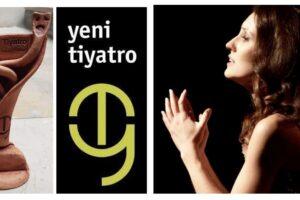Ανακοινώθηκαν τα Διεθνή Βραβεία για το 2020 του Περιοδικού Νέο Θέατρο της Τουρκίας
