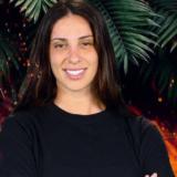 Η Βαλέρια Χοψονίδου μιλάει για τις προσωπικές σχέσεις στο Survivor