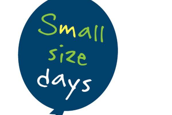 Η Artika γιορτάζει τις Small Size Days 2021 με δωρεάν ψηφιακό εργαστήριο για παιδιά
