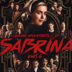 Οι πρωταγωνιστές του Chilling Adventures of Sabrina μιλούν για την εμπειρία τους στη σειρά