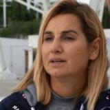 Ξέσπασε ο πρώην σύζυγος της Σοφίας Μπεκατώρου, Ανδρέας Κοσματόπουλος