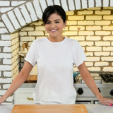 Selena + Chef: Κυκλοφόρησε το trailer για την 2η season της σειράς HBO Max Cooking με την Selena Gomez