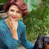 Θετική στον κορονοϊό η Ταμίλα Κουλίεβα