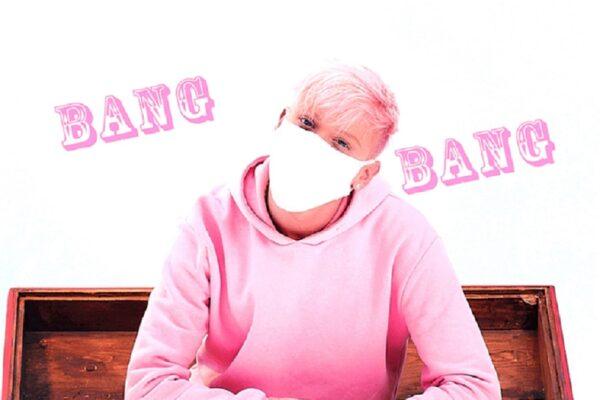 Eddy Way – Bang Bang | Νέα Κυκλοφορία