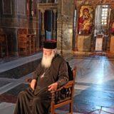 …και εγένετο Ελλάς: Ο Αρχιεπίσκοπος Αθηνών και Πάσης Ελλάδος κ. Ιερώνυμος σε μία αποκαλυπτική συνέντευξη