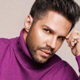 Φταις: Ο Γιώργος Τσαλίκης κυκλοφόρησε νέο τραγούδι!
