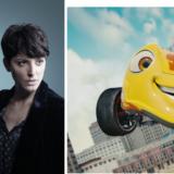 Δύο ταινίες απόψε στο #OpenMyCinema σε πρώτη τηλεοπτική μετάδοση
