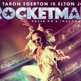 Έρχεται η συνέχεια του «Rocketman» σε ντοκιμαντέρ