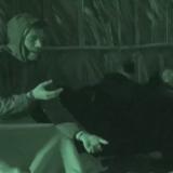 Survivor: Ένταση μεταξύ Σοφίας και James στους Μαχητές μετά το αγώνισμα