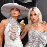 Lady Gaga και η Jennifer Lopez θα τραγουδήσουν στην ορκωμοσία του Μπάιντεν