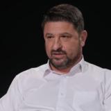 Νίκος Χαρδαλιάς: Ανοίγει το λιανεμπόριο τη Δευτέρα και διαδημοτικές μετακινήσεις μόνο τα Σαββατοκύριακα