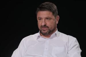 Νίκος Χαρδαλιάς: Οι αποφάσεις για τοπικά lockdown, κυνήγι, ψάρεμα, ταξί και πρακτορεία ΟΠΑΠ