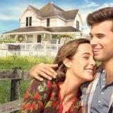 A California Christmas: Το Netflix ετοιμάζει το sequel της ταινίας