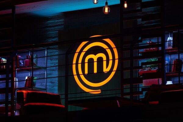 MasterChef: Απόψε η μεγάλη πρεμιέρα