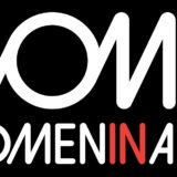 WOM.A. Ι Πρωτοβουλία εργαζόμενων γυναικών στις Τέχνες & τον Πολιτισμό κατά της έμφυλης βίας & στερεοτύπων
