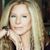 Οι τρυφερές ευχές της Barbra Streisand στον γιο της για τα γενέθλιά του