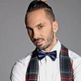 """Ιωάννης Μελισσανίδης: """"Δεν ξέχασε ποτέ τον βιασμό της η Σοφία Μπεκατώρου, είναι ανόητοι όσοι το λένε αυτό"""""""