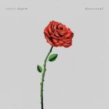 Ο Sivert Hoyem κυκλοφορεί σήμερα το νέο του τραγούδι, Devotional